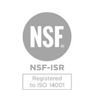 NSF-ISO-14001-grayscale-1