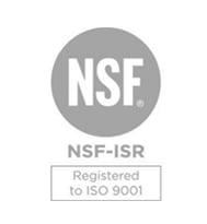NSF-ISO-9001-grayscale-1