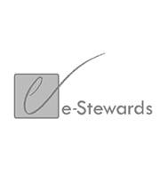 e-stewards-grayscale