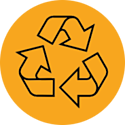 icon-recycle-150x150