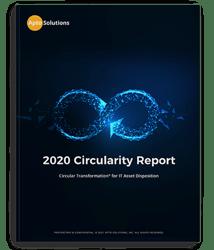 Circularity-Report-2020-LP-1