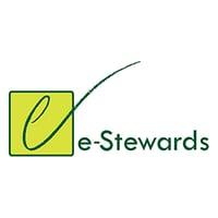 EStewards 300px-1