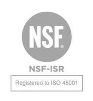 ISO-45001-gray-new