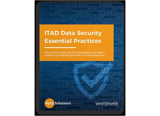 ITAD-Essentials-Thumbnail-LP