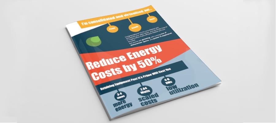 Reduce Energy Costs Thumbnail LP