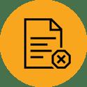 icon-data-wipe