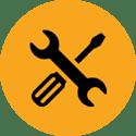 icon-repair-and-diagnostics