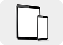 mobile-devices-1