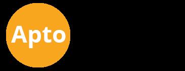 Apto Solutions