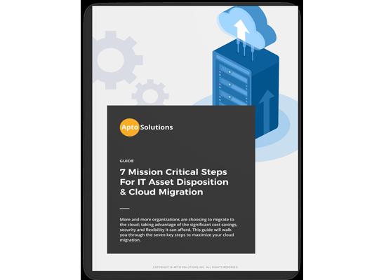 7-Steps-Guide-2021-LP
