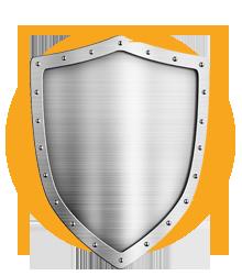 Benefit Secure