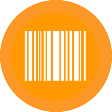 Barcoding & Processing