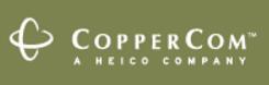 Coppercom