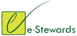 esteward-Logo-transparent