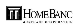 Home Banc