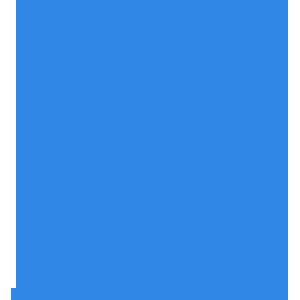 3.6M lbs of GHG emissions