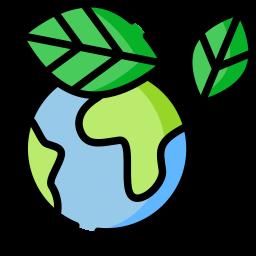 Purchase of Sustainable Electronics