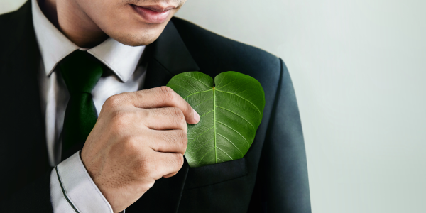 3 Steps to Comply with New 2021 ESG Regulatory Actions