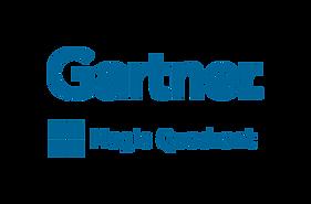 Gartner-Magic-Quadrant-2017
