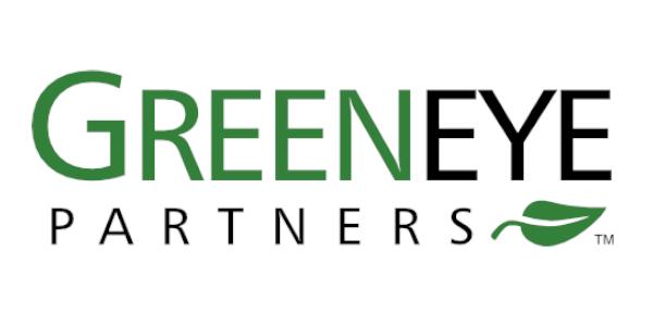 Apto's 2020 Circularity Report Earns Verification from Greeneye Partners