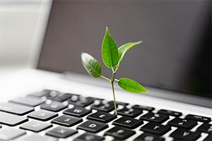ITAD Innovations Blog Home page