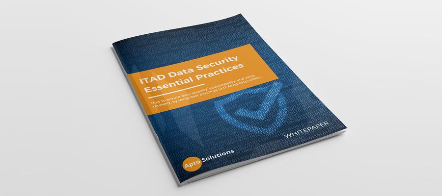 ITAD-Essentials-Download-Landing-Page