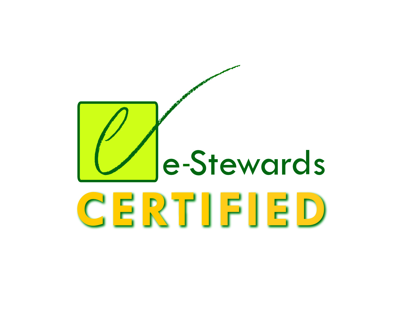 Apto Solutions Completes eStewards Certification for All Locations