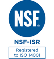 certifications-NSF-14001-color