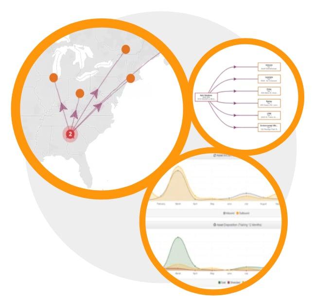 circular-transformation-transparency-new
