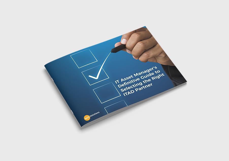 ebook-ITAD-partner-checklist-thumbnail