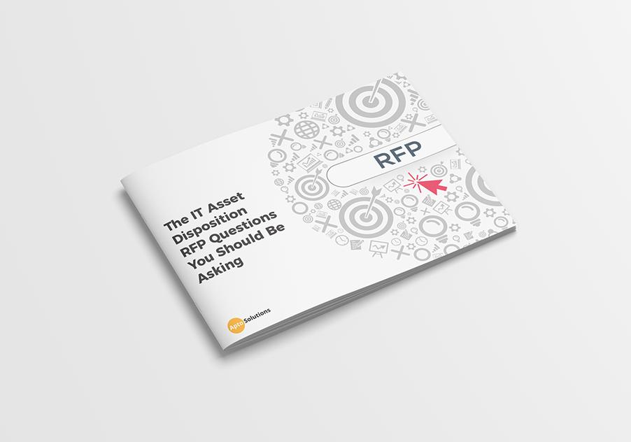 ebook-RFP-Questions-thumbnail