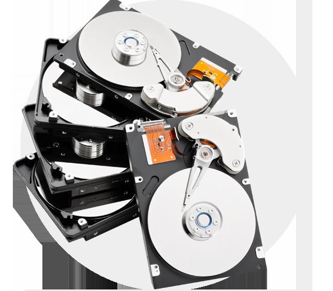 hard-drives2