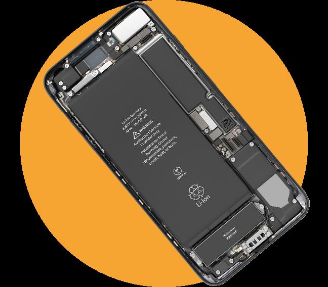 mobile-device-repair-phone