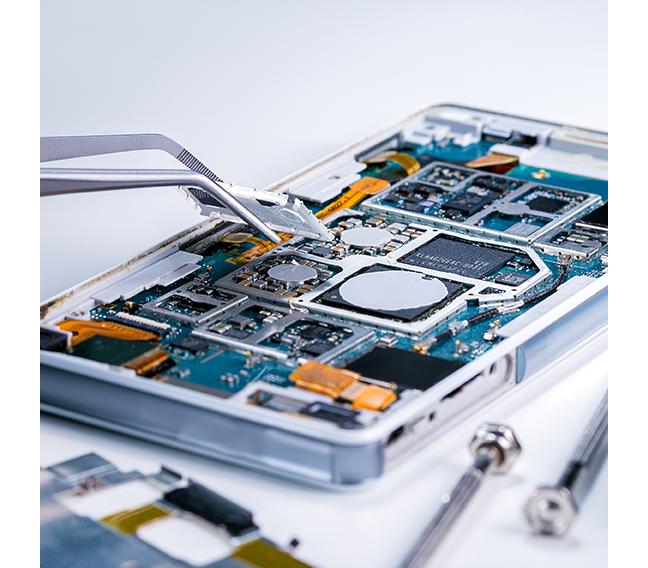 mobile-device-repair